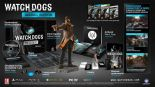 Watch_Dogs DedSec_Edition + bonus