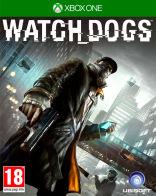 Watch Dogs w nowej cenie