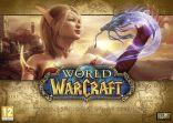 World of Warcraft (wersja 5.0)