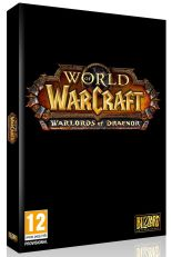 World of Warcraft: Warlords of Draenor - edycja kolekcjonerska