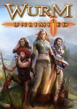 Wurm Unlimited - wersja cyfrowa