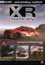 Xpand Rally - wersja cyfrowa