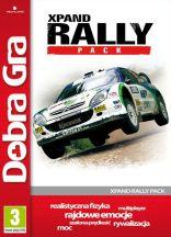 Xpand Rally Pack - wersja cyfrowa