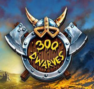 300 Dwarves - wersja cyfrowa