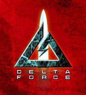 Delta Force - wersja cyfrowa