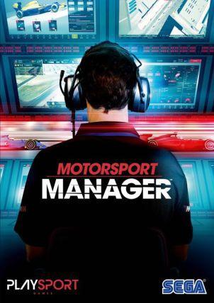 Motorsport Manager: Challenge Pack - DLC