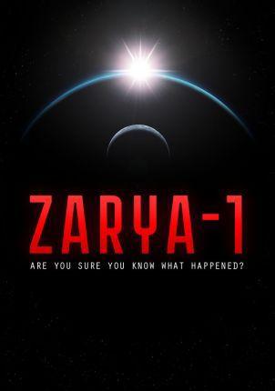 Zarya - 1: Mystery on the Moon - wersja cyfrowa